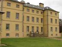 Melville House, Fife