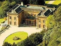 Dowdeswell Court (Image from Savills)