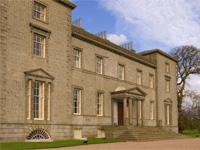 aberdeenshire-cairnesshouse