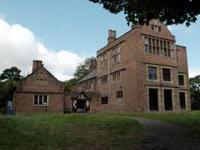 cheshire-bewseyoldhall