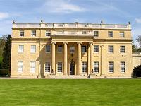 Benham Valence, Berkshire (Image: wikipedia)