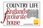 Competition: 'England's Favourite House'