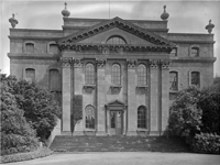 Kings Weston House, Somerset (Image: Country Life Picture Library)