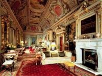 Mansion in casino royale mereworth kent uk bubble struggle 2 free game online