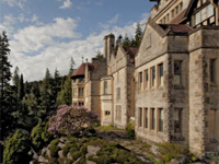 View of Cragside (Image: ©National Trust Images/John Millar)