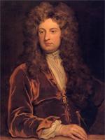 Portrait of John Vanbrugh (1664-1726) by Sir Godfrey Kneller (Image: Wikipedia)