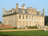 Kingston Lacy, Dorset (Image: wikipedia)